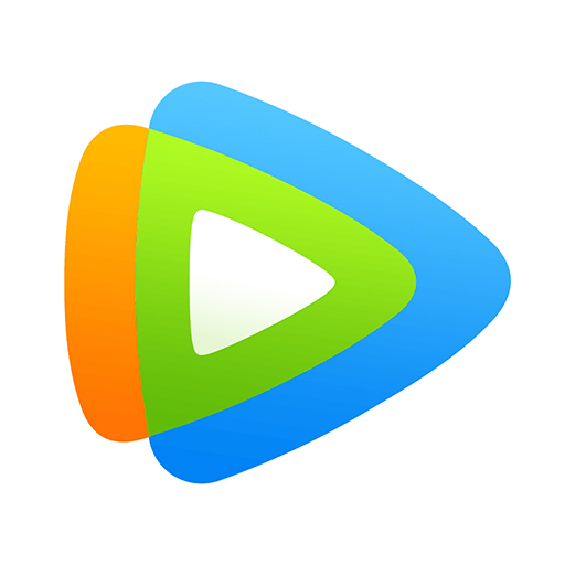 Tencent Video Advertising